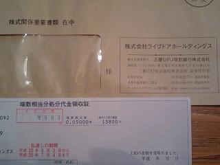ライブドア株の行方.JPG
