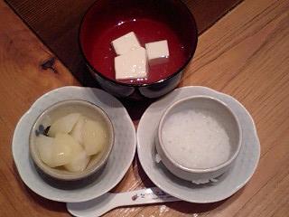 離乳食20101023.JPG